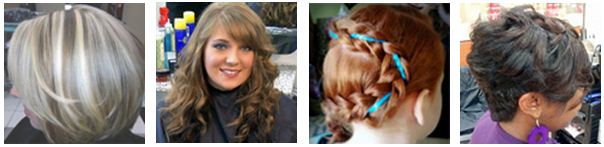 Hair Cuttery Styles Inspiration Introducing Hair Cuttery's Hair Pins Sweepstakes  The Official .