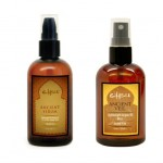 Cibu Products