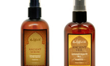 Cibu Ancient Serum and Ancient Veil