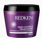 Redken Real Control