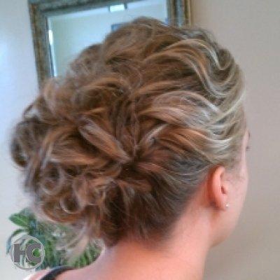 chinogon hairstyle