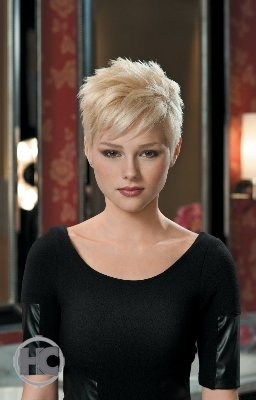 Hair Cuttery Styles Adorable Women's Styles  The Official Blog Of Hair Cuttery