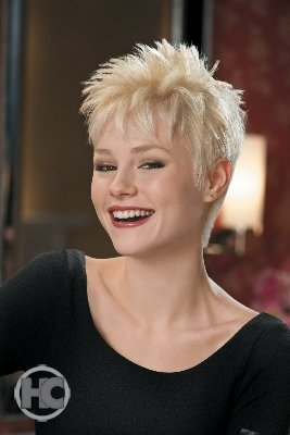 Hair Cuttery Styles Inspiration Women's Styles  The Official Blog Of Hair Cuttery