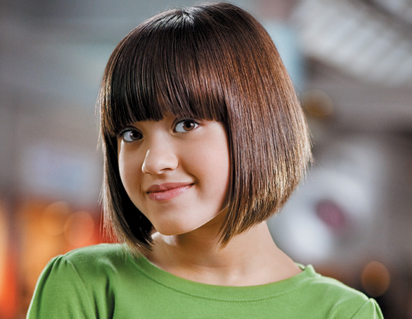 Hair Cuttery Styles Alluring Kids' & Teens' Styles  The Official Blog Of Hair Cuttery
