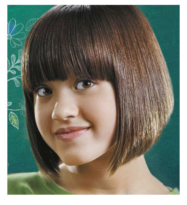 Hair Cuttery Styles Brilliant Head Backtoschool In Style At Hair Cuttery  The Official Blog .
