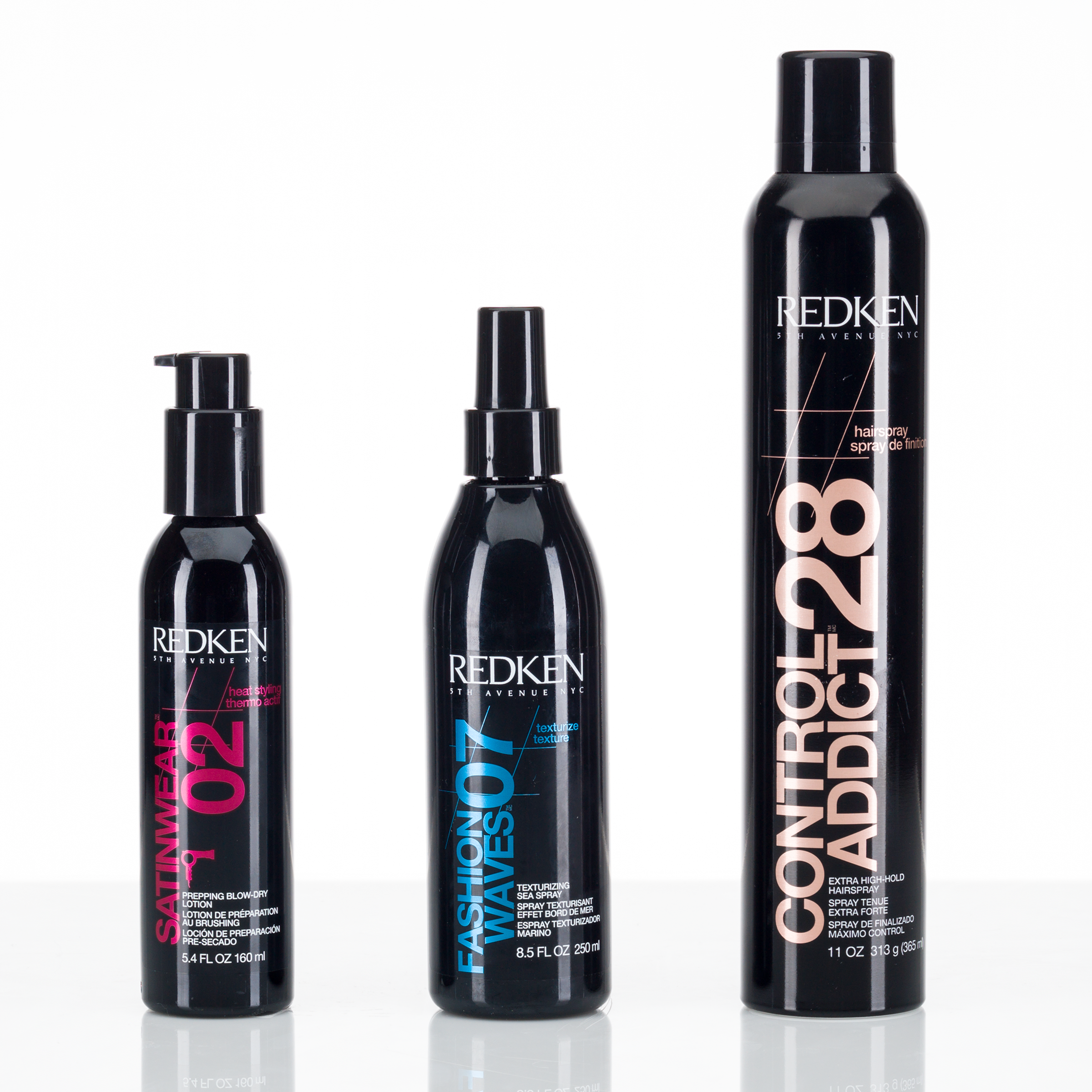 Best Styling Products For Fine Hair Best Of Fall Hair Musthaves For Beautiful Autumn Hair  The .