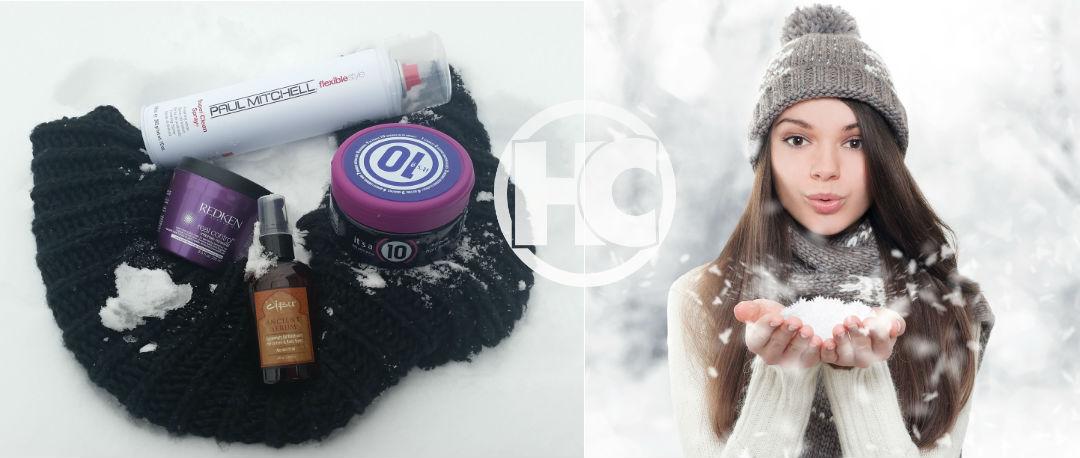 Winter Essentials_Cover