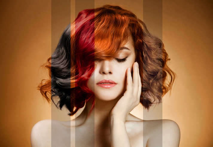 Blog The Official Blog Of Hair Cuttery