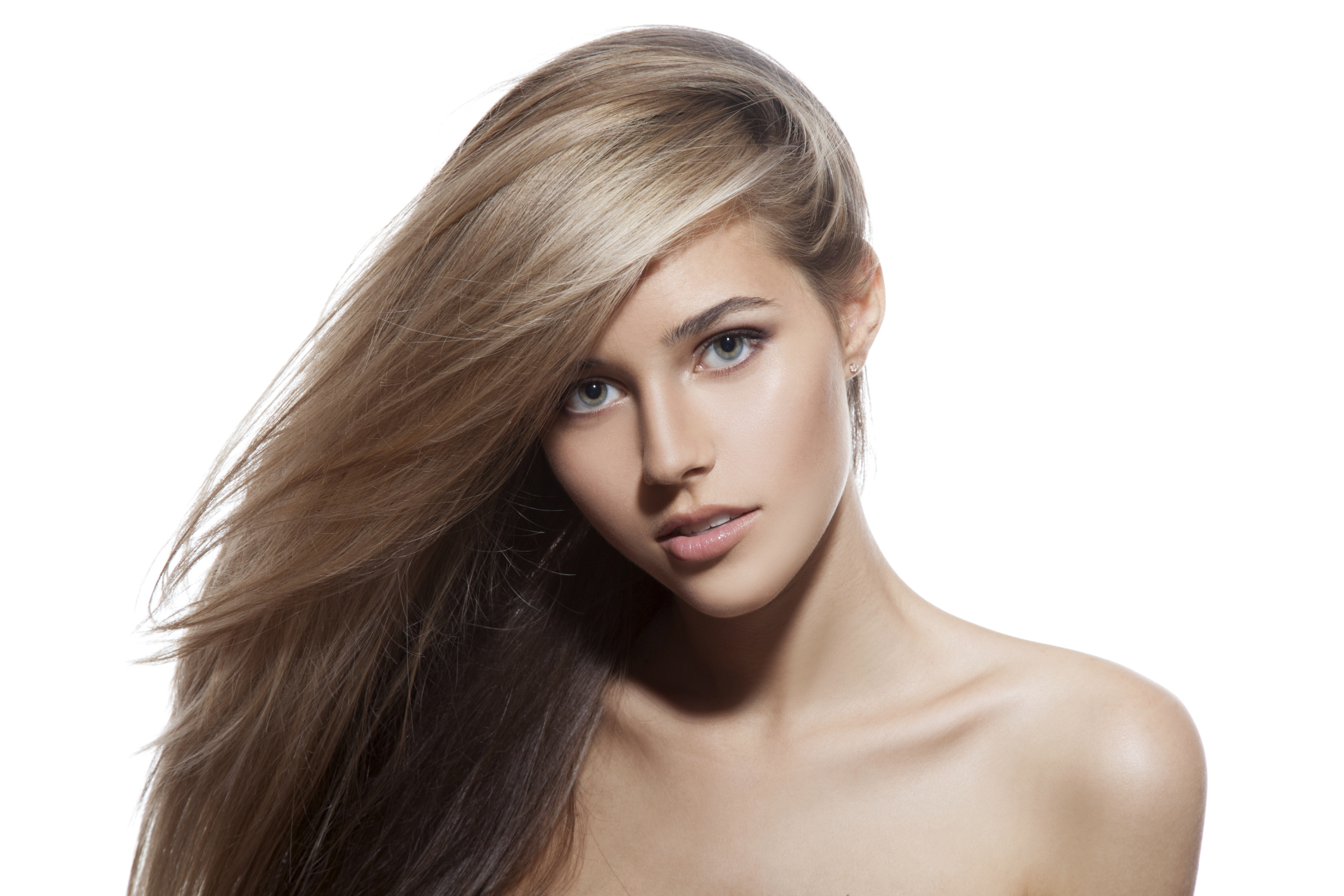 Hair Color Trends for Fall 2015 - The Official Blog of Hair Cuttery
