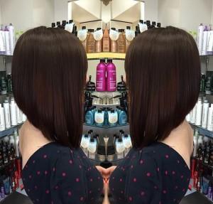 brunette2