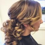 curls_myhclook