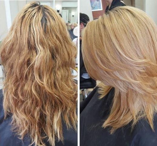 40 Best Redken Color Formulas Images On Pinterest Hair Shades Eq