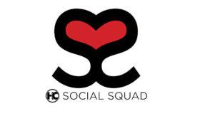 HC Social Squad logo