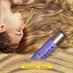 Beach Waves product Cibu Spraycation