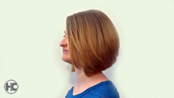 Hair Cutter : Summer Hairstyles - The Official Blog of Hair Cuttery