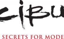 cibu logo