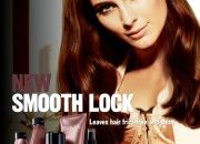 Redken New Smooth Look Promo