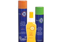 New It's a 10 Products