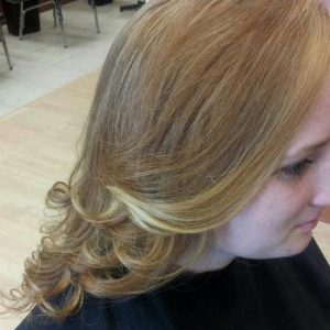 Fall Hair Color Trends The Official Blog Of Hair Cuttery