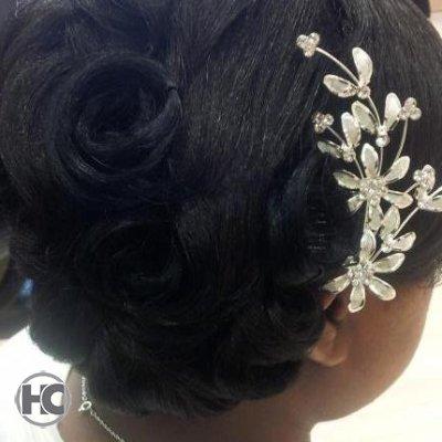 Styles Hair Cuttery Official Blog Of Hair Cuttery as well Hair Cuttery ...