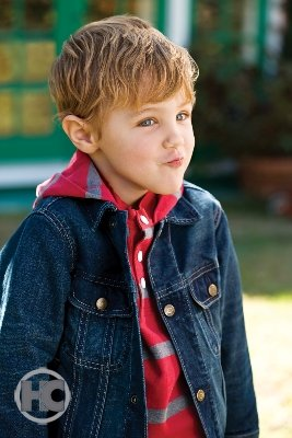 kids'  teens' styles  the official blog of hair cuttery