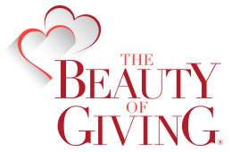 beauty-of-giving