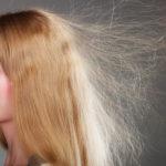 Winter Haircare